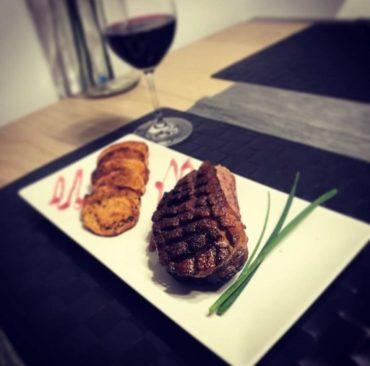 przepis na obiad